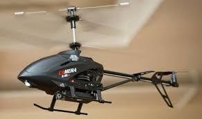 ضبط محاولة تهريب 3 طائرات مزودة بكاميرات قد تستخدم فى التجسس