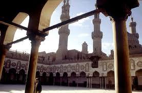 رؤية أسبانية للأثار الإسلامية بالقاهرة الخميس القادم