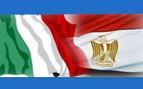 غداً.. مصر وإيطاليا تحتفلان بمرور 120 عاماً على التعاون الأثري بينهما
