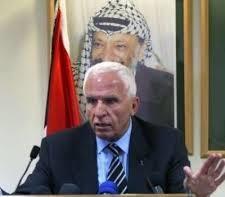 عزام الأحمد يصل القاهرة لبحث عدد من القضايا المشتركة وتقديم التعازي في وفاة شهداء سيناء