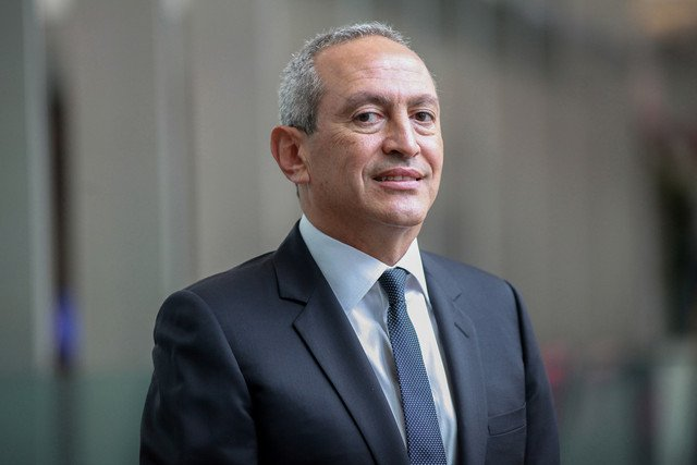 لتعزيز الثقة في مناخ الاستثمار.. قيد -أوراسكوم للإنشاء- في مصر والإمارات مطلع 2015