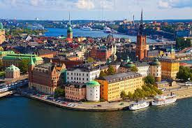 أكثر المدن جاذبية في العالم