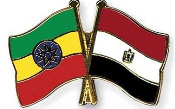 مصر وأثيوبيا يوقعان برتوكول تعاون سياحى فبراير القادم