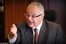 إعفاء الروس من رسوم تأشيرة الدخول إلى مصر بدءا من 15 يناير حتى 30 أبريل 2015