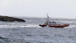 إيطاليا ترحل 24 مصريًا بعد دخولهم متسللين إلى أراضيها
