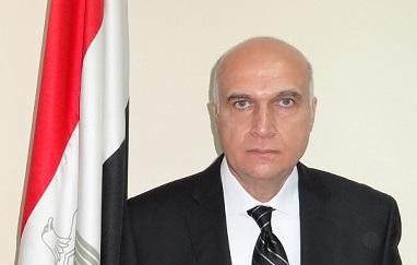 وزارة السياحة تنفى تحفظ الوزير على قرار الخارجية بمنع صدور التأشيرات الفردية