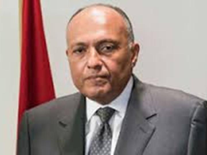 إرجاء وقف منح التأشيرات الفردية بمنافذ الوصول حفاظا على معدلات السياحة المصرية
