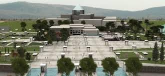 اللوفر ينظم دورة تدريبية لأمناء المتاحف المصرية