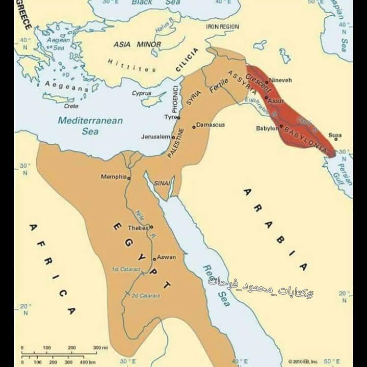 صراع التاريخ والذاكرة الوطنية والوجود  (2)