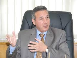بنك مصر يتصدر البنوك فى تسويق القروض المشتركة وتمويل المشروعات والثاني إفريقيا