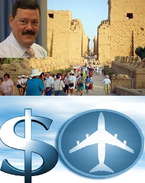 صناعة السياحة بين الدولار والقيمة الإنسانية