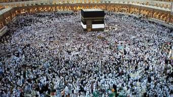 وزير الأوقاف: ترحيل أى حاج مصرى يثير مشاكل سياسية أو مذهبية أو يرفع إشارات عدائية أو يمارس التسول
