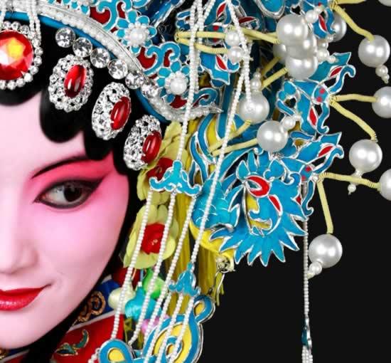 وزارة الثقافة تستعد لاستقبال العام الثقافى المصرى-الصيني