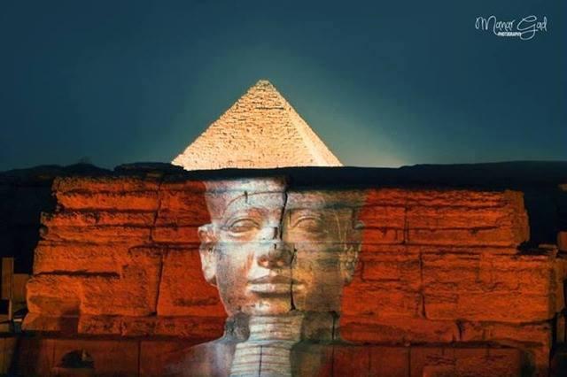 مذكرة تعاون بين مصر وناميبيا في مجال السياحة