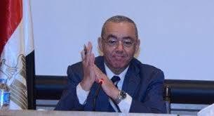 وزير الطيران : الموافقــة على تخصيص أرض إضافية لإنشاء مطار رأس سدر