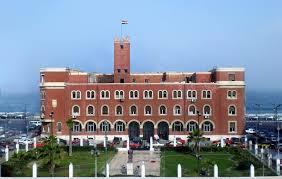 الاثنين.. مناقشة -إعادة استخدام عناصر معمارية في العمارة الإسلامية بالقاهرة- بجامعة الإسكندرية