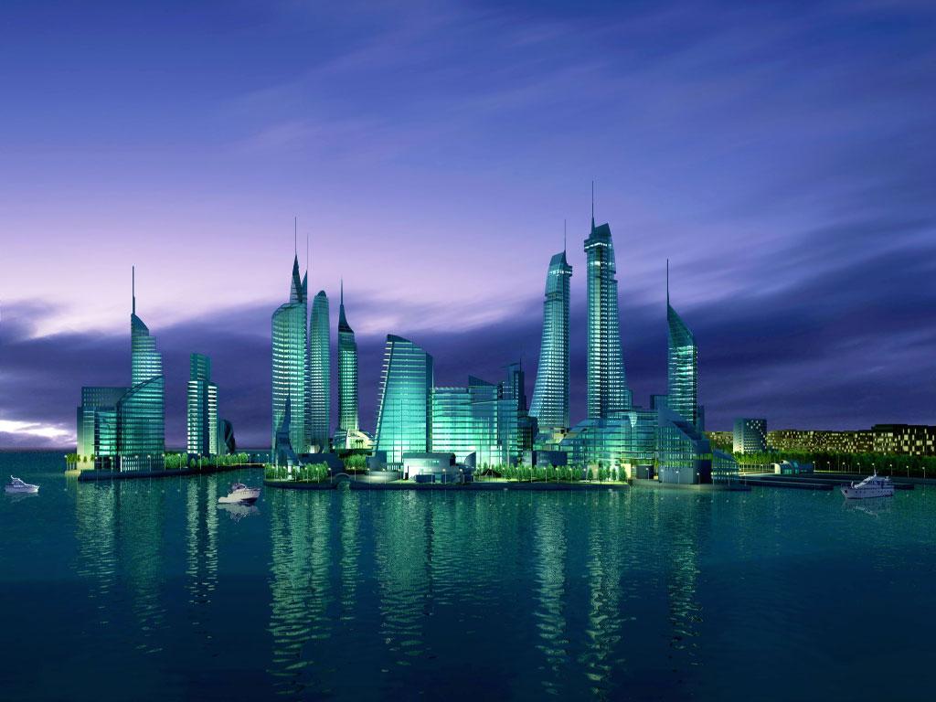 البحرين تتطلع الى زيادة الدخل السياحي لمليار دولار بحلول 2020