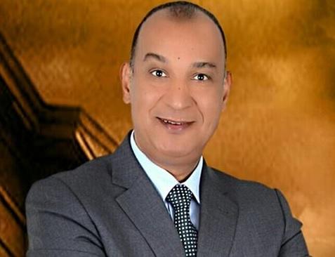 الشخصية المصرية ..الجين الحضاري والقيم الجمالية المصرية