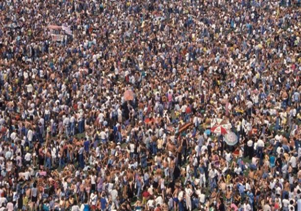فى اليوم العالمى للسكان .. تعداد مصر 91.2 مليون نسمة !