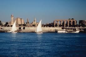 العاصي: زيارة السيسي للهند تدعم السياحة المصرية