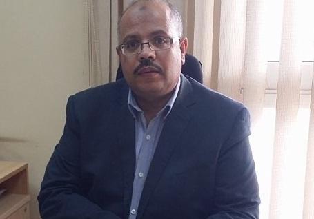 قناة السويس .. أمل المصريين