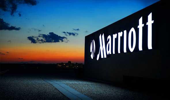 ماريوت تحدد معياراً عالمياً جديداً لتجارب السفر المتميزة