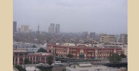 المشروع القومى لذاكرة الوطن يخلد عظماء مصر