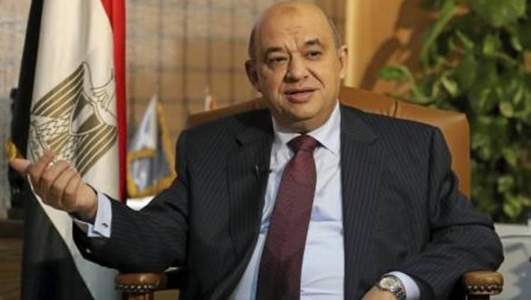 وزير السياحة: التراث ذاكرة الامة ولا رقى دون التمسك بتراثنا والحفاظ عليه
