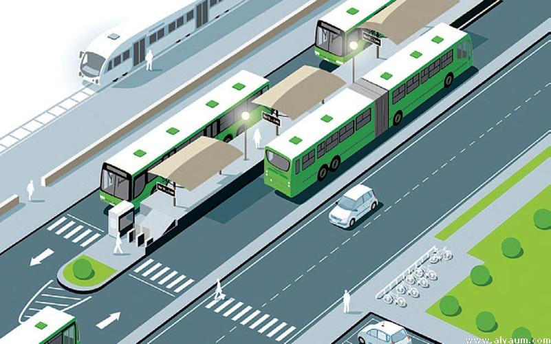 مصر تعرض على أسبانيا المشاركة فى تنفيذ مشروع نظم النقل الذكي  وإنشاء قطار فائق السرعة بين القاهرة والأقصر وأسوان
