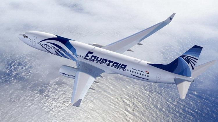 مصرللطيران تطرح أسعاراً خاصة إلى الدوحة وأبوظبي وميونخ