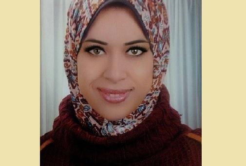 شم النسيم مصري الهوية