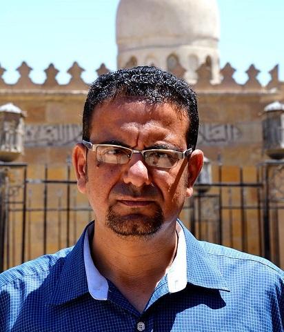 دور ادارة التنمية الثقافية في تشكيل النخبة الشعبية المصرية الجديدة