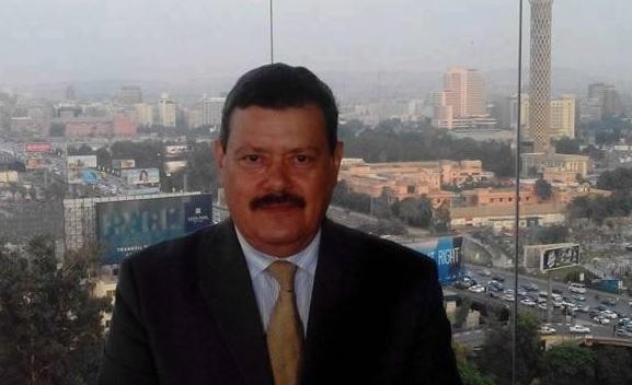 فلسفة الفطام المر ... بين الأداء المؤسسي ومسئولية الفرد في مصر