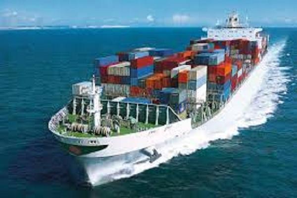 الإحصاء: 16.3% تراجعًا فى حجم التجارة الخارجية لتسجل 25.8 مليار دولار خلال 4 أشهر