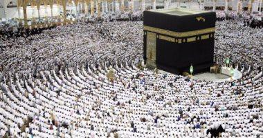 مصرللطيران: 42 رحلة جوية إلي الاراضي المقدسة اليوم وغداً لنقل 10562