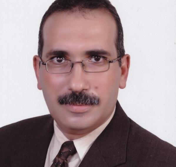 التفسير العلمي للأنماط استهلاك المصريين