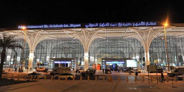 أفضل 5 مطارات عربية في 2017