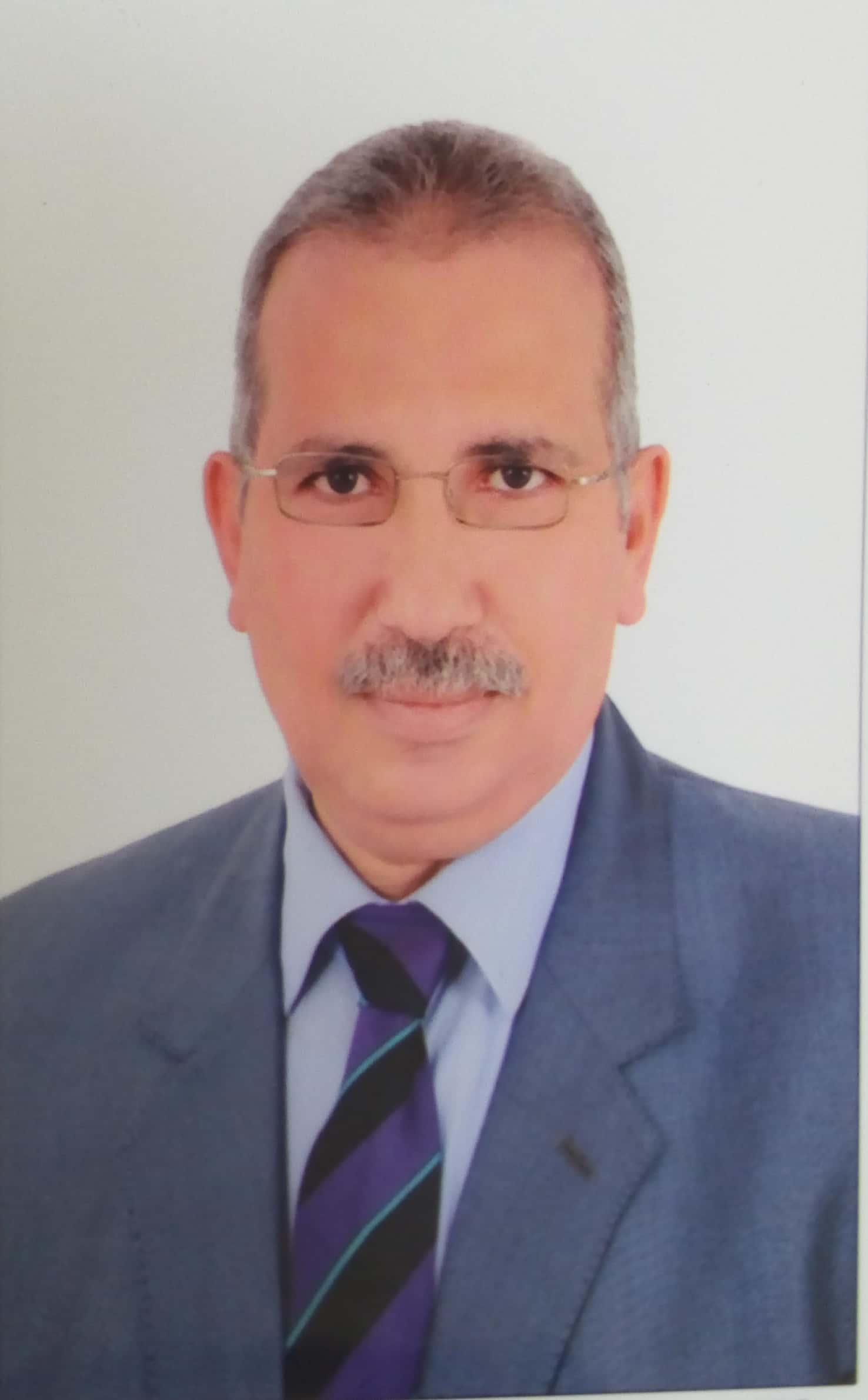 مصر في ادب نجيب محفوظ