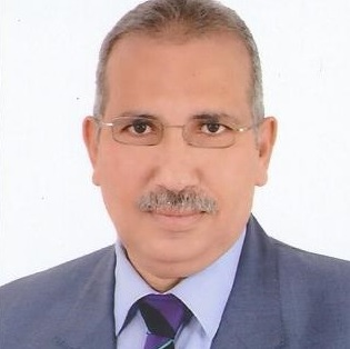 دور الإعلام في البناء الثقافي والاجتماعي للمصريين