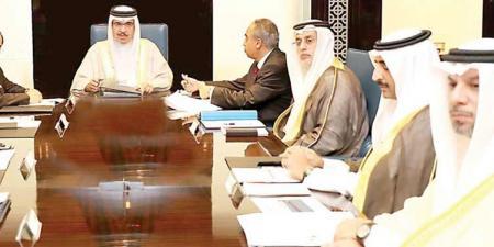 الإمارات تعتمد تسهيلات جديدة لتأشيرات المقيمين والزوار