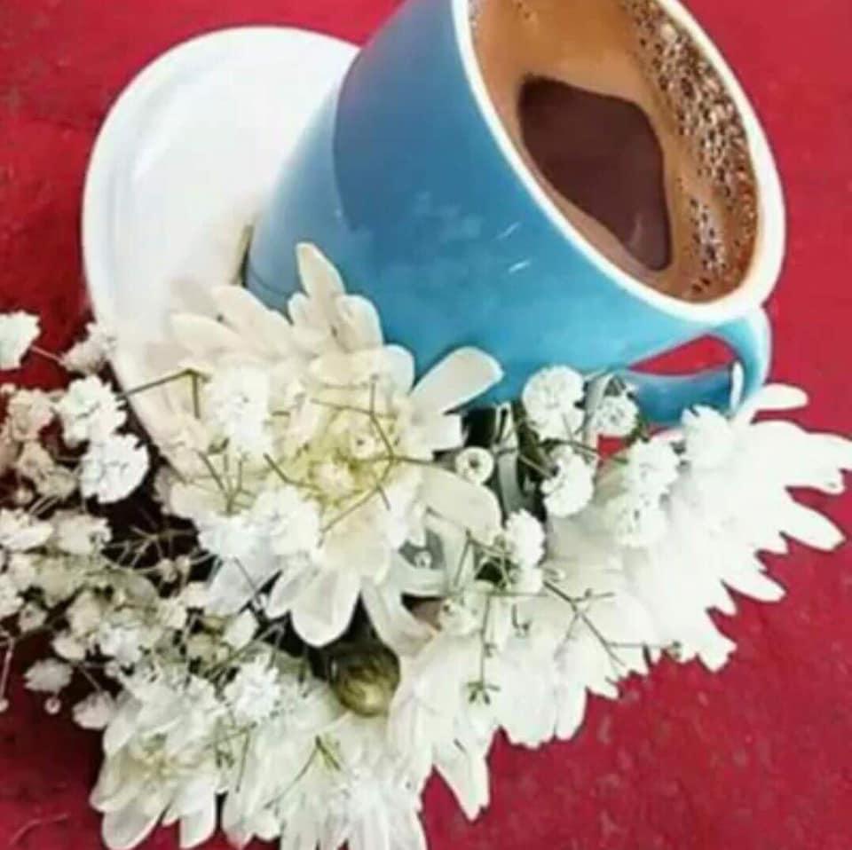 سكر قهوتي