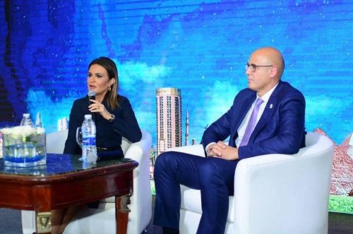 شركة -بيبسيكو- تضخ استثمارات جديدة في مصر ب 515 مليون دولار