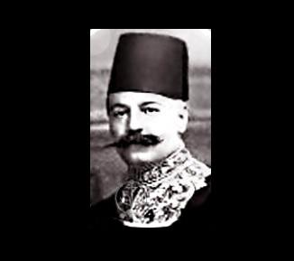 تعرف على -حسين رشدى- فى عهد ثلاثة من سلالة محمد علي -ج1-