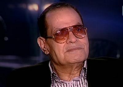 أحمد الهوان .. قاهر الموساد
