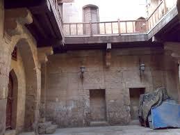 حكاية بيت شاهبندر تجار الديار المصرية