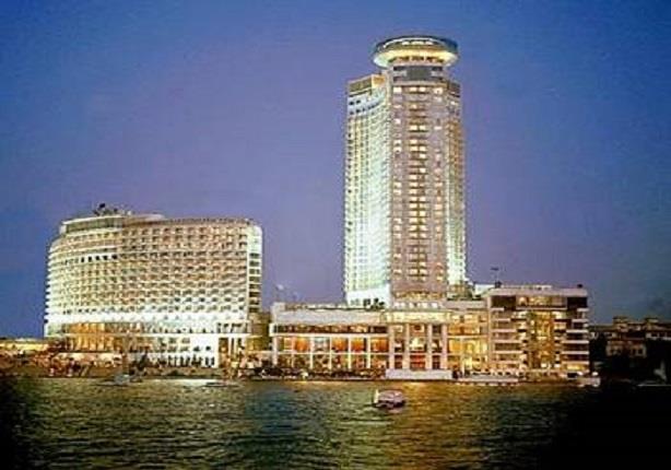 -القاهرة- العاشرة عربيا بقائمة المدن الشاهقة الابراج