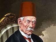 يوميات ثورة 1919م -ج1-