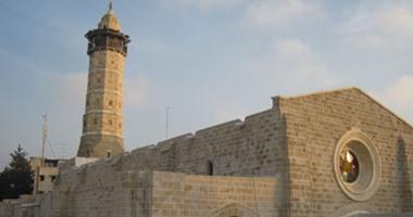 الآثار الإسلامية في ربوع مصر -ج2-