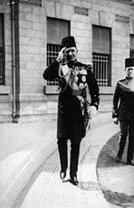 تاريخ الإغتيالات السياسية في مصر قبل عام 1952م -ج2-