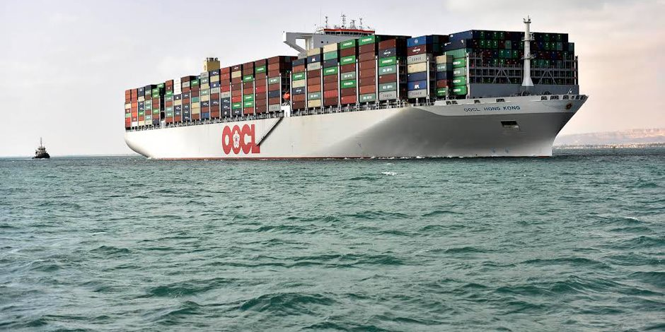 10 مليارات جنيه تكلفة توسعات الحوض الثاني بميناء السخنة